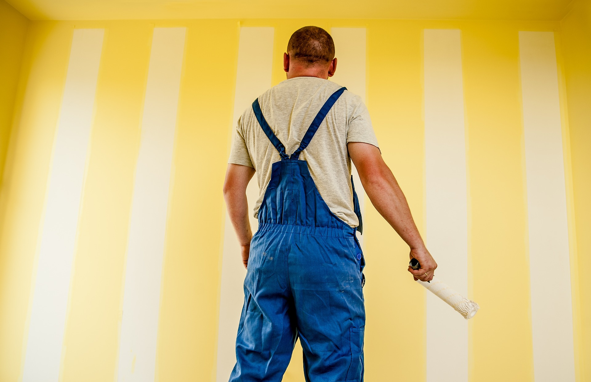 painting services sunshine Coast