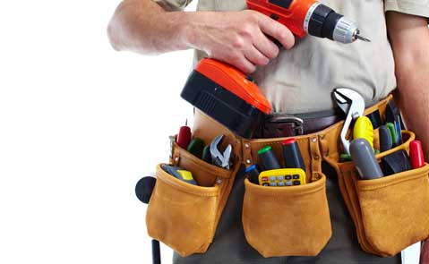 handyman services sunshine coast